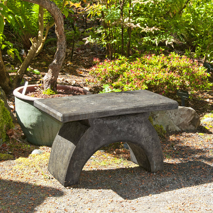 Japanese Table garden